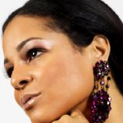 Yvette Craddock - Designer