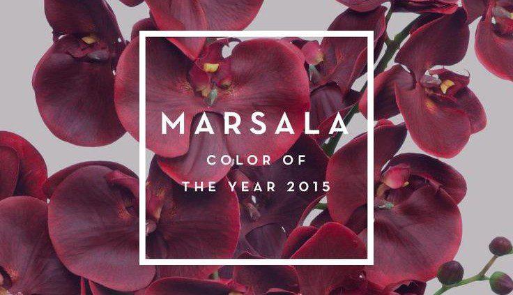 MarsalaColorofYear2015