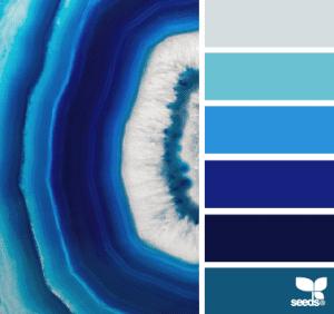 GeodeBlues-DesignSeeds