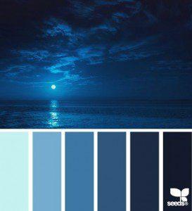 MidnightBlues-Designseeds
