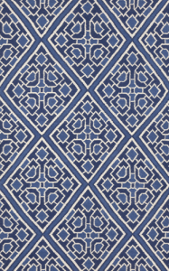 mosaic-geometric-cobalt-blue-area-rug_1024x1024