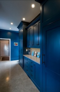 z-Benjamin-Moore-Dark-Royal-Blue-2065-20-Andrew-Roby-General-Contractorsjpg