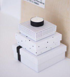 DecorativeStorageBoxes-Motivanova
