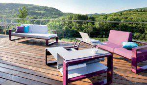 Kamamodern-outdoor-furniture-design