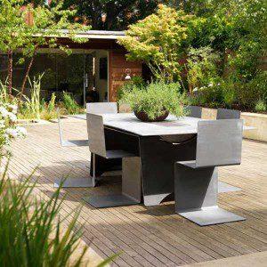 wood-outdoor-flooring-decking-3