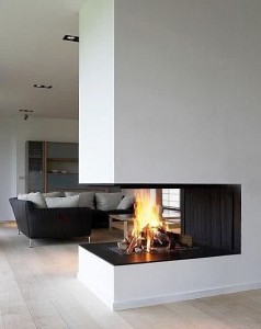 modernfireplacebuzzfeed