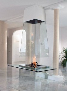 modernfireplaceglass