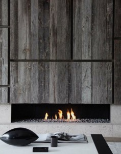 modernfireplacemetainteriors