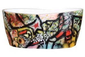 KanvasGraffiti