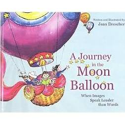 JourneyinaMoonBalloon