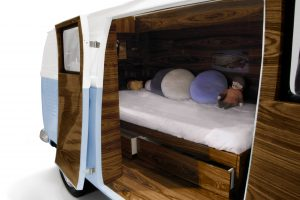 bun-van-bed-11-circu-magical-furniture-jpg