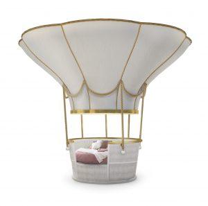 fantasy-air-balloon-circu-magical-furniture-jpg