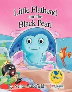 littleflatheadandpearl