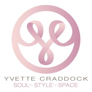 Brand Dedicated to Beautiful Design for Soul, Style and Space.