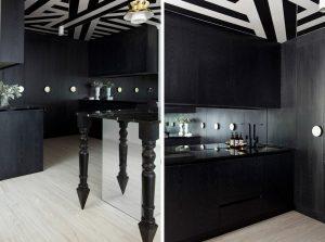 roundup-moody-rooms-7-james-dawson-kitchen-600x446