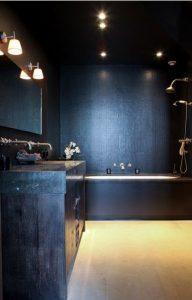 blackbathroom-stockinteriors