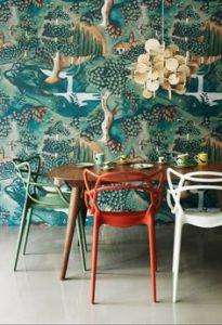 turquoisewallpaper