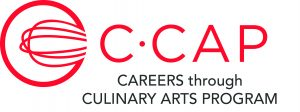 C-CAP_Logo_Full_Long_Red_and_Gray