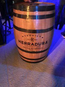 AZCocktailWeek2017-Herraruda-YvetteCraddock