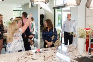 Guests-Kitchen-069_simonphotographic_