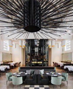 AntwerpTheJaneRestaurant-PietBoonStudio