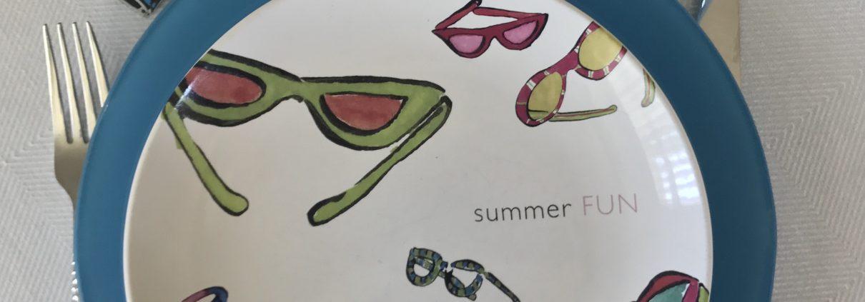 YCD-SummerFun-Tabletop