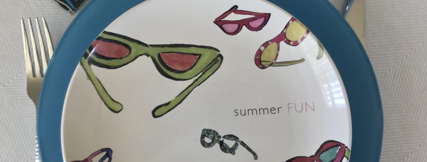 YCD-SummerFun-Tabletop