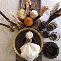 YCD-ThanksgivingSetting