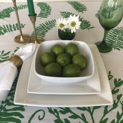 YvetteCraddockDesigns-TabletopTuesday-Palms&Lime
